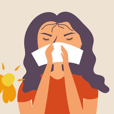 blog_allergie2