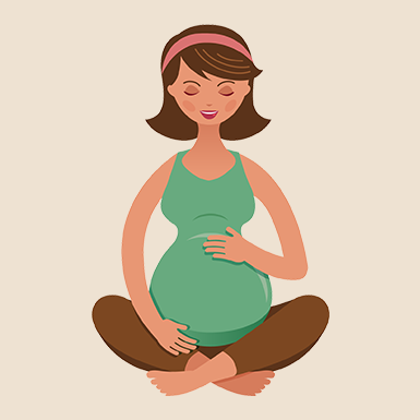 blog_schwangerschaft2